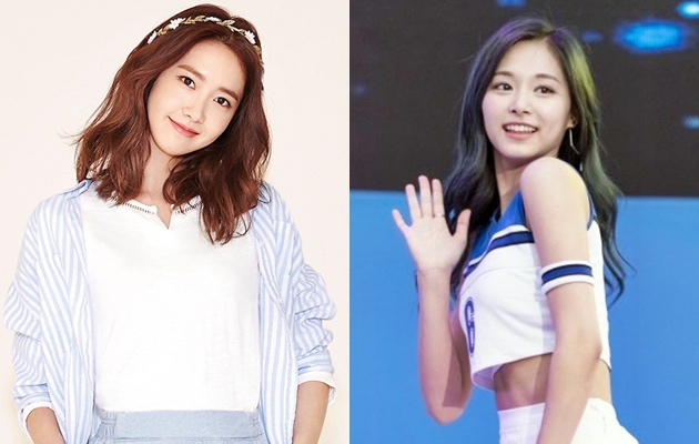 Girls KPOP Dengan Koreografi Terbaik Dan Tercantik