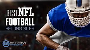 Are You Looking For NFL Sports Betting Sites Online
