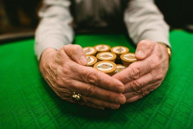 Tips Memilih Situs Poker Online Terbaik Untuk Kemenangan Nyata