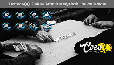 Mengenai Situs Judi Online Domino88 Online yang Perlu Bettors SImak Dengan Baik