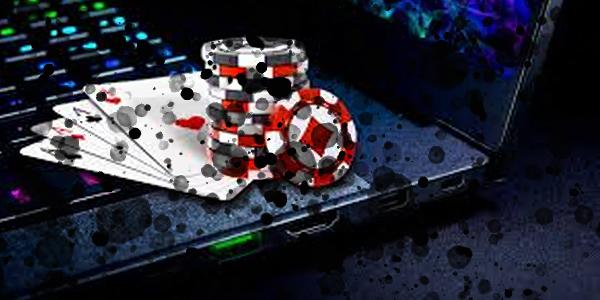 Tips Mudahnya Deposit Poker Online